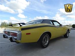 Picture of '74 Charger - MAY0