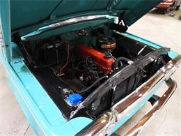 Picture of 1960 Ford F100 located in Mesa Arizona - MF88
