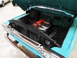 Picture of '60 Ford F100 Offered by Vintage Motorcars West - MF88