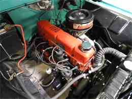 Picture of 1960 F100 - $20,900.00 - MF88