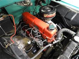 Picture of '60 F100 - $20,900.00 Offered by Vintage Motorcars West - MF88
