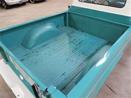 Picture of 1960 F100 - MF88