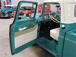 Picture of Classic 1960 F100 located in Mesa Arizona - $20,900.00 - MF88