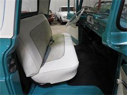 Picture of Classic '60 Ford F100 - $20,900.00 Offered by Vintage Motorcars West - MF88