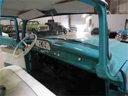 Picture of 1960 F100 located in Mesa Arizona - $20,900.00 - MF88
