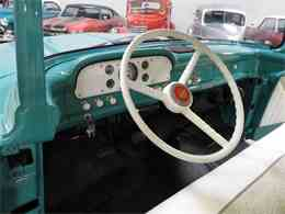 Picture of '60 Ford F100 - $20,900.00 Offered by Vintage Motorcars West - MF88