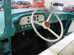 Picture of 1960 F100 located in Arizona - MF88