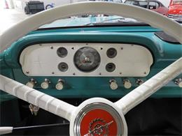Picture of 1960 Ford F100 located in Arizona - $20,900.00 Offered by Vintage Motorcars West - MF88