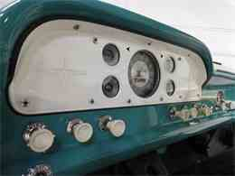 Picture of Classic 1960 F100 - $20,900.00 Offered by Vintage Motorcars West - MF88