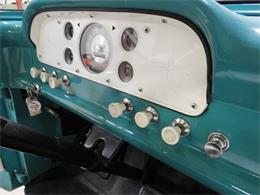 Picture of Classic '60 F100 - $20,900.00 Offered by Vintage Motorcars West - MF88