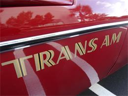 Picture of '76 Firebird Trans Am - MAY1