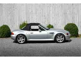 Picture of '98 M Roadster - MF8M