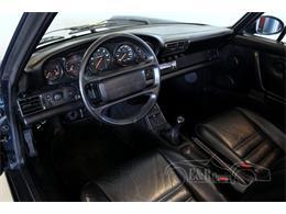 Picture of '91 964 Carrera 2 - MF8W