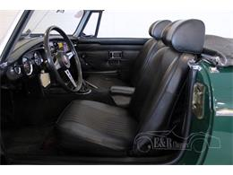 Picture of '70 MGB - MF8X