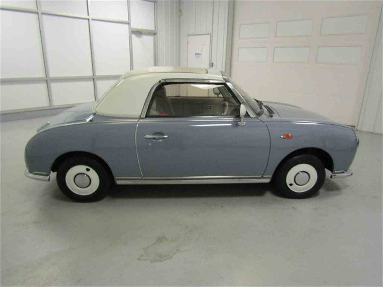 Large Picture of '91 Figaro - $21,900.00 - MAY4