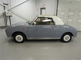 Picture of '91 Figaro - MAY4