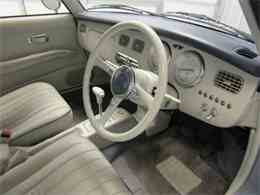 Picture of 1991 Nissan Figaro - MAY4