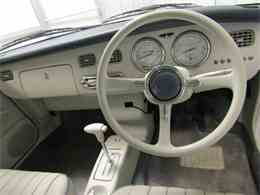 Picture of 1991 Figaro located in Virginia - $21,900.00 - MAY4