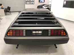 Picture of '81 DMC-12 - MF94