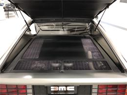 Picture of '81 DMC-12 - MF94