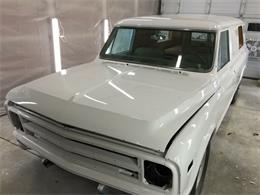 Picture of '68 C10 - MF9A