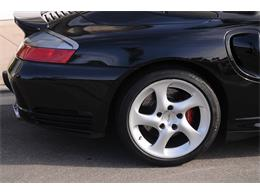 Picture of '04 911 Turbo - MF9M
