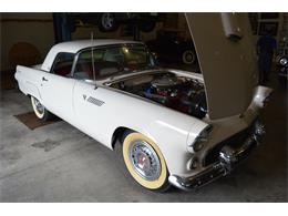 Picture of '55 Thunderbird - MF9R