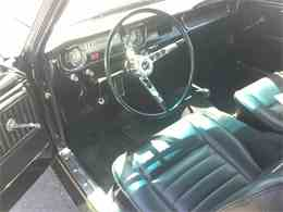 Picture of '65 Mustang - MF9S