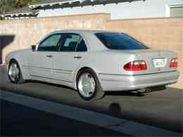Picture of '99 E55 - MFA0