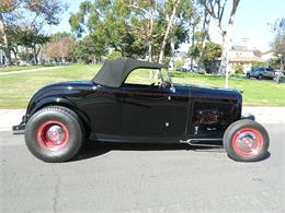 Picture of '32 Highboy - MFA6