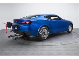 Picture of 2016 Camaro COPO located in North Carolina - $139,900.00 - MFAR