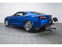 Picture of '16 Chevrolet Camaro COPO - $139,900.00 Offered by RK Motors Charlotte - MFAR