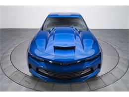 Picture of '16 Camaro COPO - $139,900.00 Offered by RK Motors Charlotte - MFAR