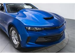 Picture of 2016 Camaro COPO located in Charlotte North Carolina - $139,900.00 Offered by RK Motors Charlotte - MFAR