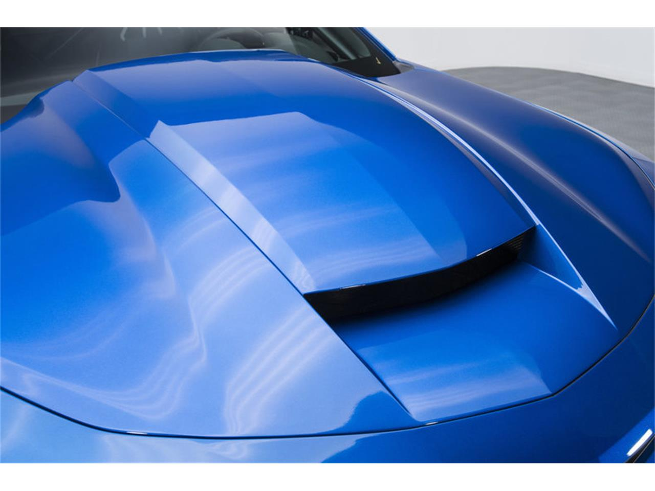 Large Picture of '16 Camaro COPO - $139,900.00 Offered by RK Motors Charlotte - MFAR
