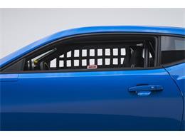 Picture of '16 Camaro COPO - $139,900.00 - MFAR