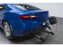 Picture of '16 Chevrolet Camaro COPO located in Charlotte North Carolina - $139,900.00 - MFAR
