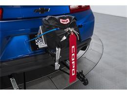 Picture of 2016 Chevrolet Camaro COPO located in North Carolina - $139,900.00 - MFAR