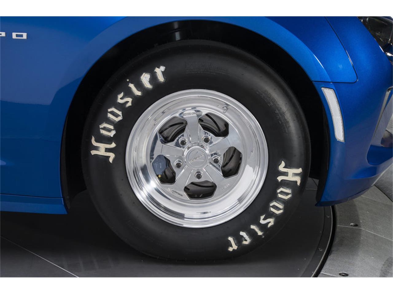 Large Picture of 2016 Camaro COPO located in North Carolina - $139,900.00 - MFAR
