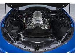 Picture of 2016 Chevrolet Camaro COPO - $139,900.00 - MFAR