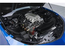 Picture of 2016 Camaro COPO located in North Carolina - MFAR