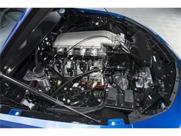 Picture of 2016 Camaro COPO - $139,900.00 - MFAR