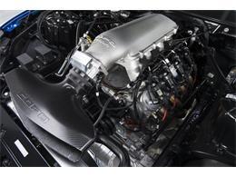 Picture of 2016 Camaro COPO located in Charlotte North Carolina - $139,900.00 - MFAR