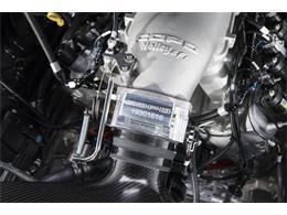 Picture of '16 Chevrolet Camaro COPO located in North Carolina - MFAR