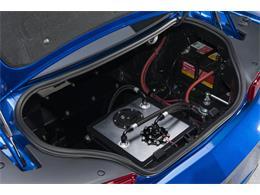 Picture of 2016 Chevrolet Camaro COPO located in Charlotte North Carolina - $139,900.00 - MFAR