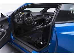 Picture of '16 Chevrolet Camaro COPO - $139,900.00 - MFAR