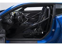 Picture of '16 Camaro COPO located in North Carolina - MFAR