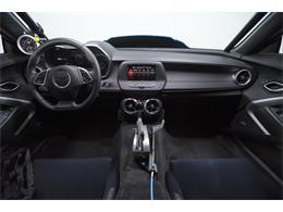 Picture of '16 Chevrolet Camaro COPO located in North Carolina - $139,900.00 - MFAR