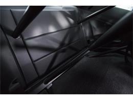Picture of 2016 Camaro COPO - MFAR