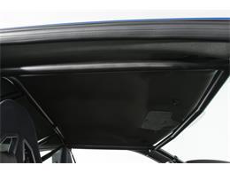 Picture of '16 Chevrolet Camaro COPO - MFAR